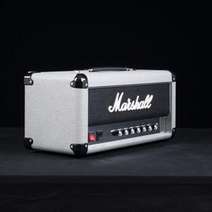 Marshall Mini Jubilee 2525H 20W Head 0662