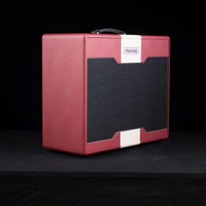 Marshall Astoria Custom AST2C 30W Combo 0502