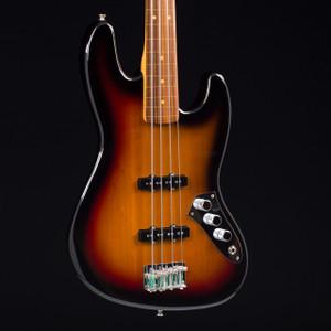 Fender Jaco Pastorius Jazz Bass 2629