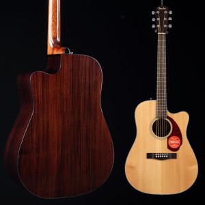Fender CD-140SCE 4721