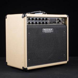 Mesa/Boogie Express 525+ 112 Combo Custom British Tan Bronco 0410 DISCONTINUED