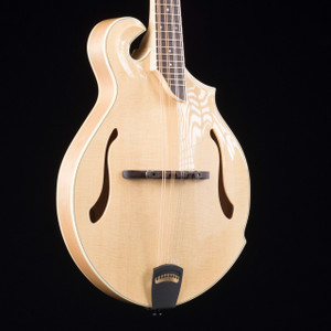 Breedlove Crossover FF Natural 0065