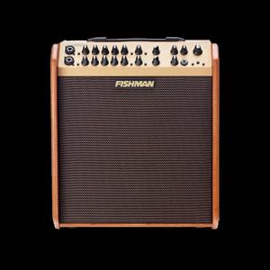 Fishman Loudbox Mahogany Performer 0220