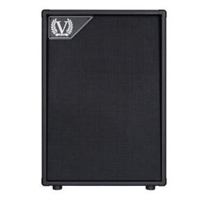 Victory V212VV Cabinet