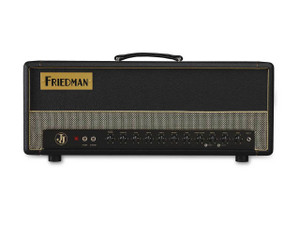 Friedman Jerry Cantrell JJ-100 Head DEMO