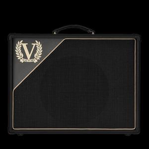 Victory V10 The Baron 1x12 Combo