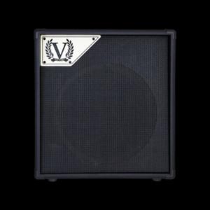 Victory V112CB Cabinet