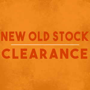 Click Here To See Our NOS Clearance Page!
