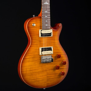 PRS SE Mark Tremonti Vintage Sunburst 7755