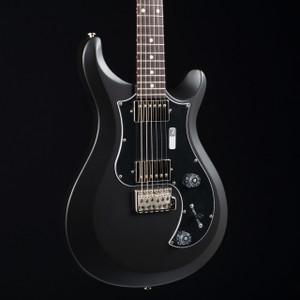 PRS S2 Standard 22 Black Diamond 6223