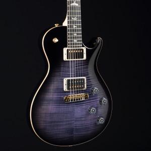 PRS Tremonti 10 Top Flame Maple Neck Purple Mist 6059
