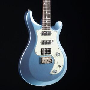 PRS S2 Studio Frost Blue Metallic 9672