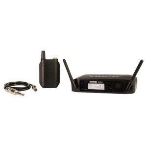 Shure GLXD14-Z2 Wireless Digital Guitar System