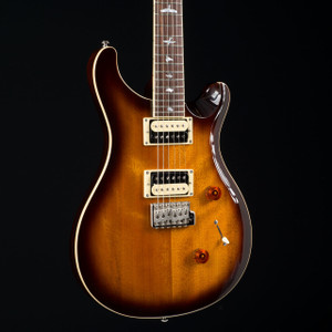 Electrics Paul Reed Smith Electrics Moore Music Guitars