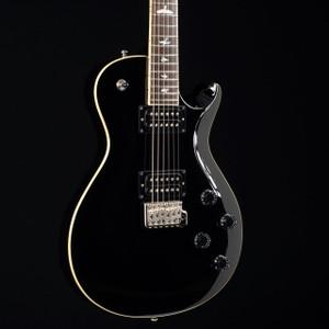 PRS SE Tremonti Standard Black 2929