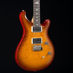 PRS CE 24 McCarty Wrap Burst 8796