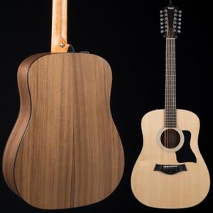 Taylor 150E 12-String 8240