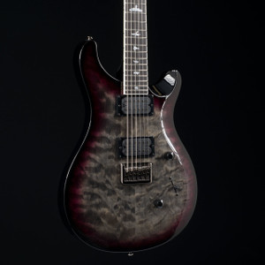 PRS SE Mark Holcomb Holcomb Burst 0210