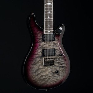 PRS SE Mark Holcomb Holcomb Burst 0426