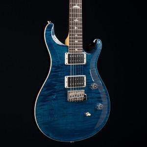 PRS CE 24 Whale Blue 0215