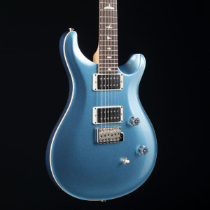 PRS CE 24 Frost Blue Metallic 0560