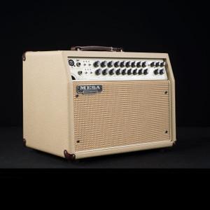 Mesa/Boogie Rosette 300 Acoustic Guitar Combo 0751