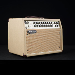 Mesa/Boogie Rosette 300 Acoustic Guitar Combo 0740