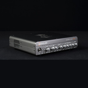 Genzler Amplification Magellan MG-800 0073
