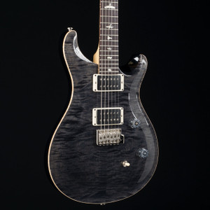 PRS CE 24 Gray Black 1063