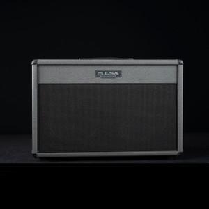Mesa/Boogie Lonestar 2x12 Cabinet Custom British Slate Bronco 9655
