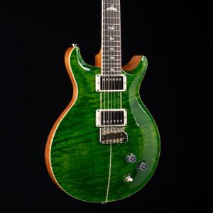 PRS Santana Retro Emerald 1093