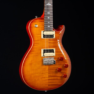 PRS SE Mark Tremonti Vintage Sunburst 4031