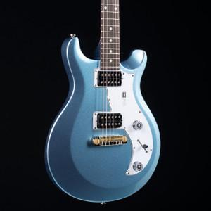 PRS S2 Mira Frost Blue Metallic 8810