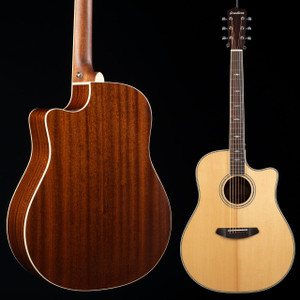 Breedlove Stage Dreadnought CE DISCONTINUED-4032