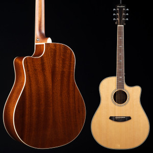 Breedlove Stage Dreadnought CE DISCONTINUED-4034