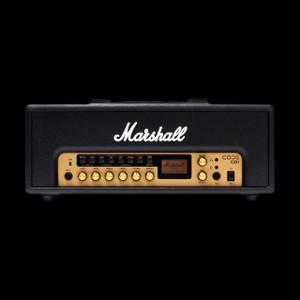 Marshall Code 100W Head