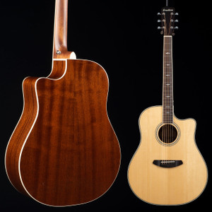 Breedlove Stage Dreadnought CE DISCONTINUED-9387