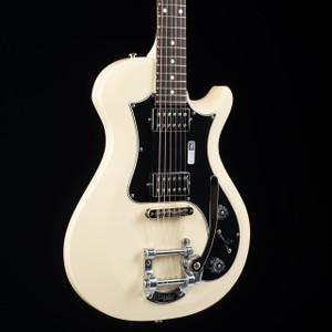 PRS S2 Starla Antique White 9285