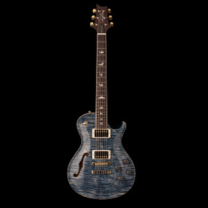 Pre-Order McCarty Singlecut 594 Limited Edition ($3800) Pre-Order  Deposit