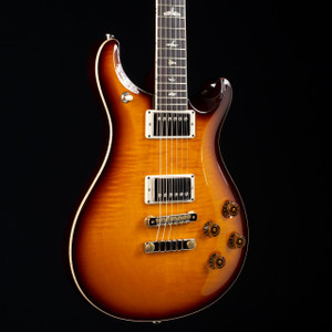 PRS McCarty 594 Tobacco Sunburst 4012
