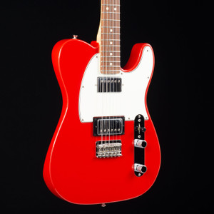 Fender Player Telecaster HH Sonic Red 0030