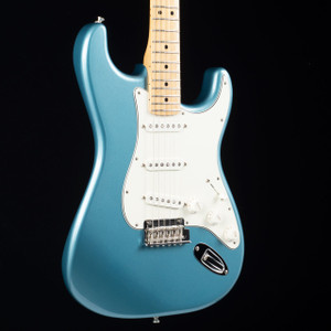 Fender Player Stratocaster Tidepool 4414