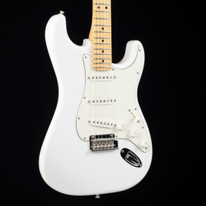 Fender Player Stratocaster Polar White 5875