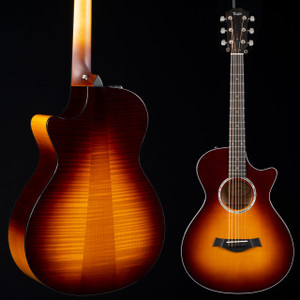 Taylor 412CE 12-Fret Limited Edition Summer NAMM Special 8033