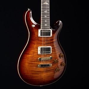 PRS McCarty 594 10 Top Copperhead Burst 3558