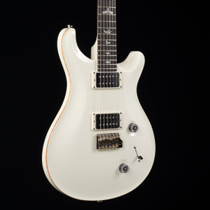 PRS Custom 22 Antique White 4730