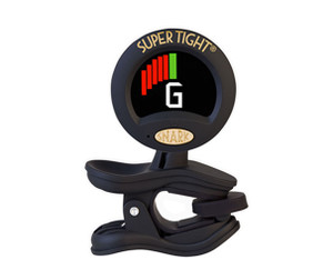 Snark ST-8 Chromatic All Instrument Tuner