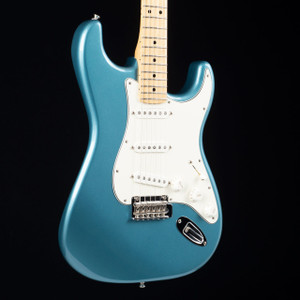 Fender Player Stratocaster Tidepool 5764
