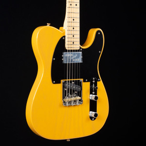 Fender American Professional Telecaster Limited Edition Butterscotch Blonde 8374