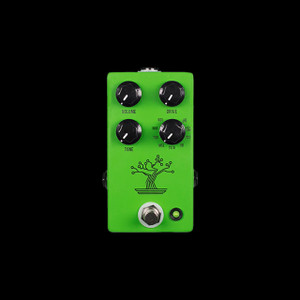 JHS Bonsai 9 Way Screamer Pedal